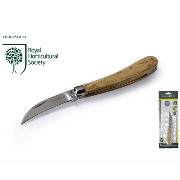 BB Kompakt beskjæringskniv