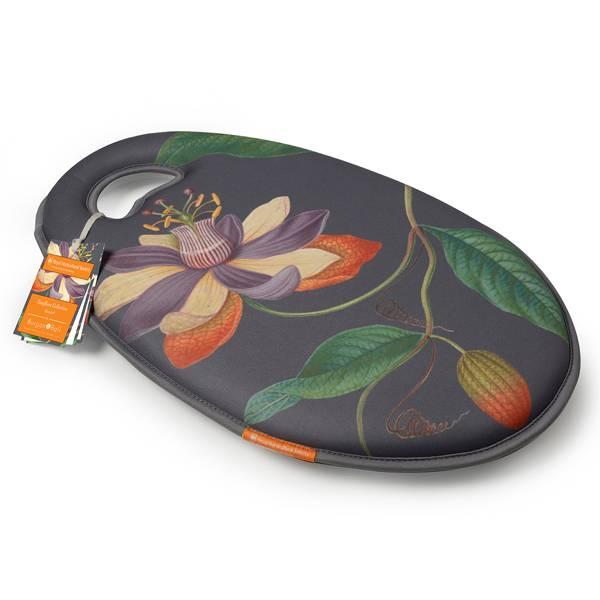 Knelepute, Kneelo® RHS - Passiflora