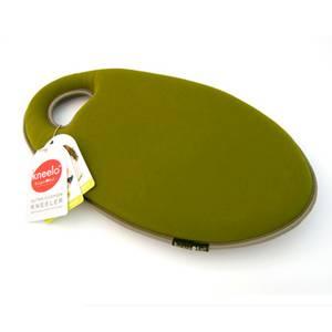 Bilde av Knelepute, Kneelo® – mosegrønn