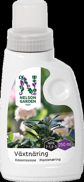 Plantenæring 250 ml