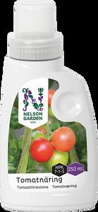 Bilde av Plantenæring Tomat, 250 ml