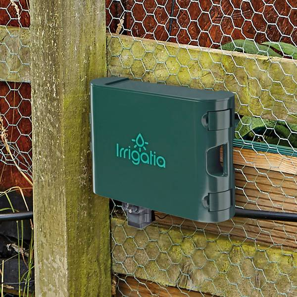 Irrigatia SOL-C180 Selvvanningssett